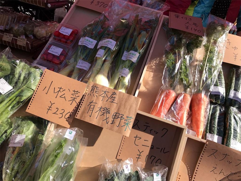 f:id:tokiyan87:20170121174005j:image