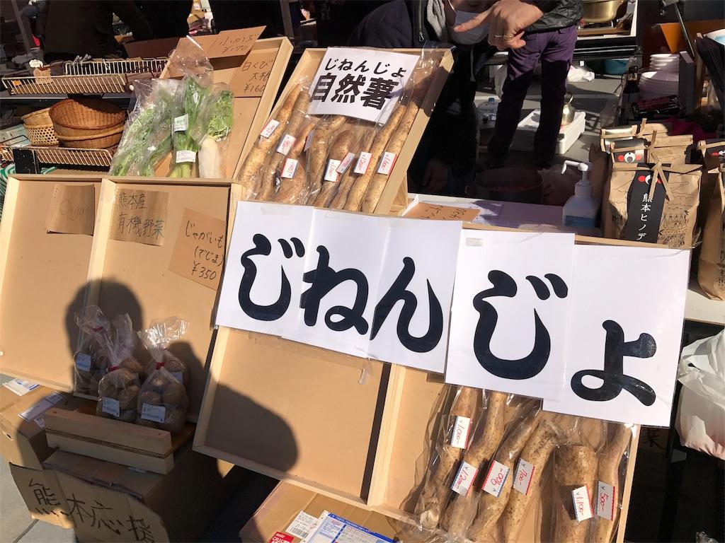 f:id:tokiyan87:20170121174816j:image