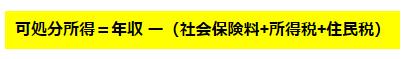 f:id:tokiyumi:20210124174741p:plain