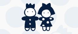 f:id:tokizs-baby:20200415141659p:plain