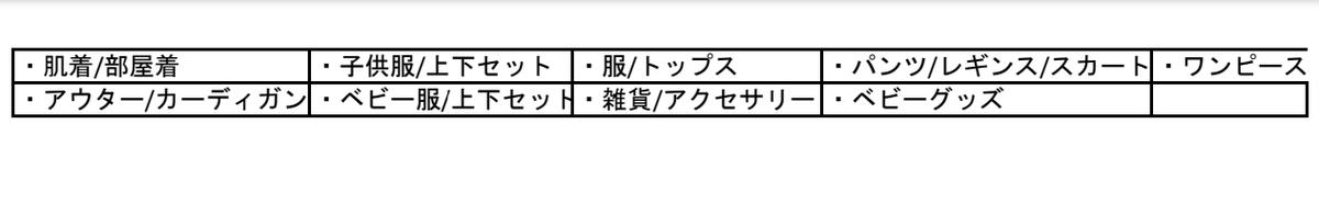 f:id:tokizs-baby:20200416000341j:plain