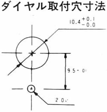 f:id:tokken14mri:20160624160942p:plain