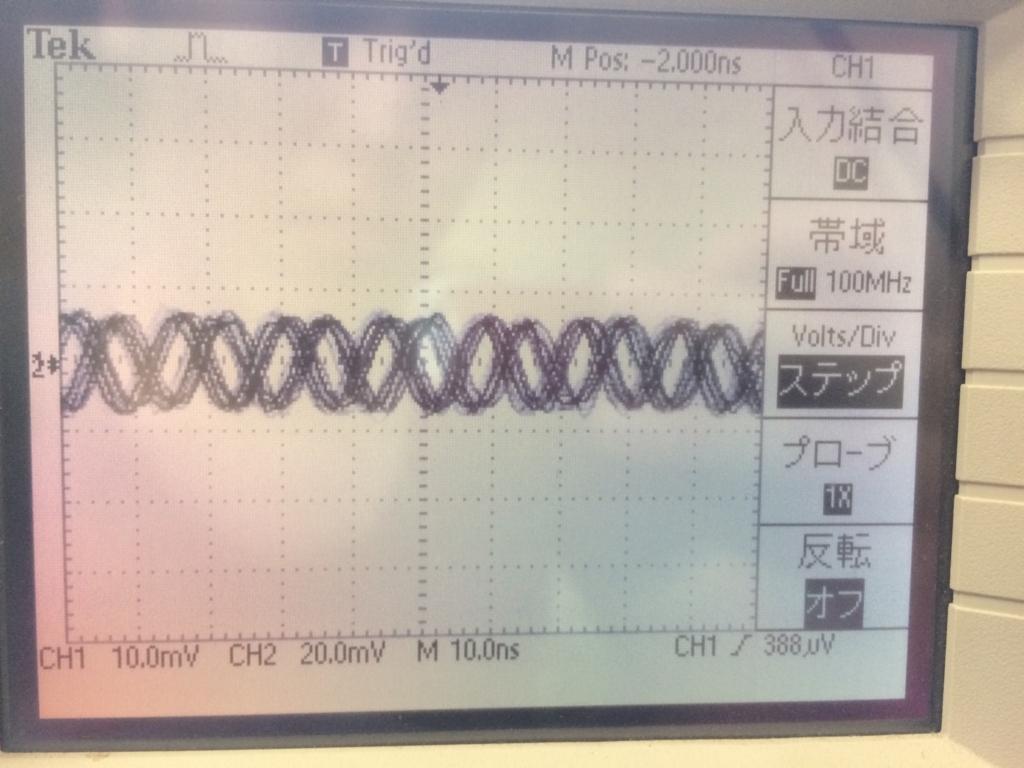 f:id:tokken14mri:20170928153127j:plain