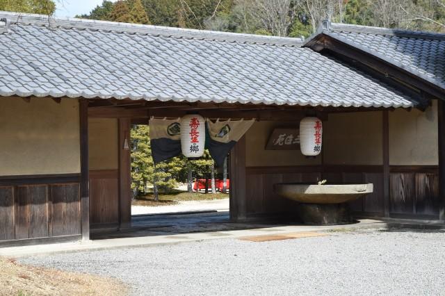 f:id:tokki-nikki:20190319121210j:image