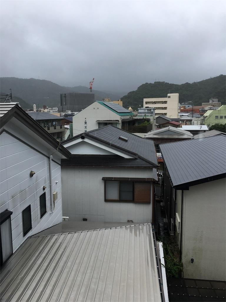 f:id:tokkitan:20180702152030j:image