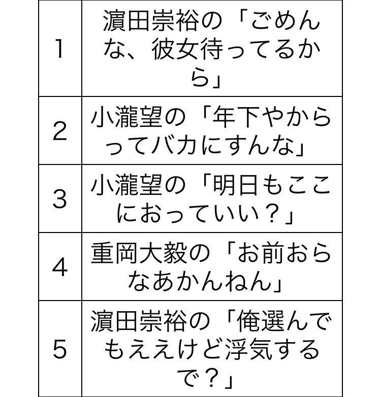 f:id:tokkumay:20170414015007j:plain