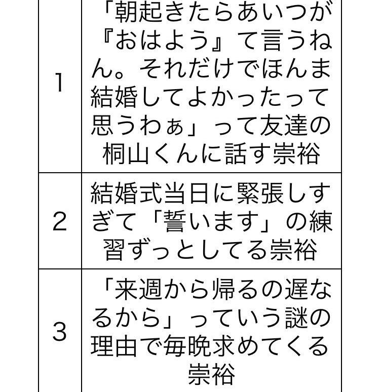 f:id:tokkumay:20170414015224j:plain