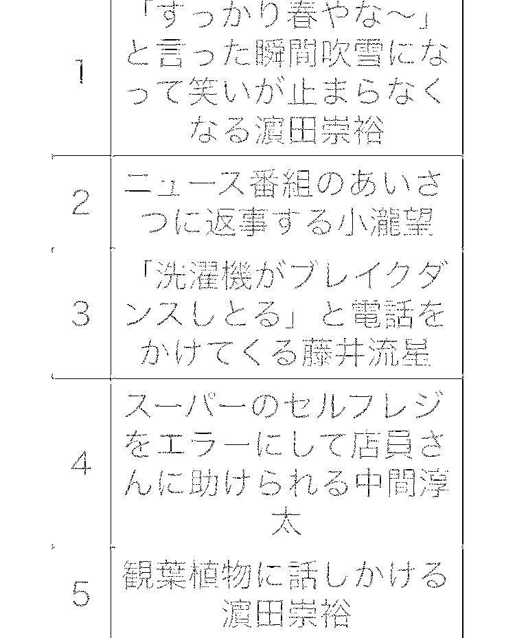 f:id:tokkumay:20170414015514p:plain