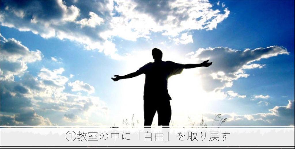 f:id:tokkun1225kotonakare570:20190818223145j:image
