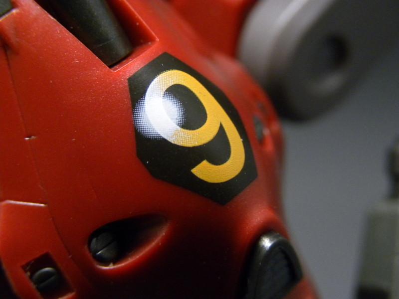 f:id:tokky0809:20111227225227j:image:w500