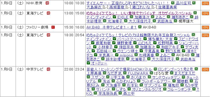 f:id:tokky1203:20100108233746j:image:w400