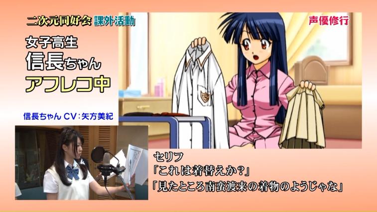 f:id:tokky1203:20110912164521j:image:w390