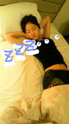 f:id:tokky1203:20111122140200j:image
