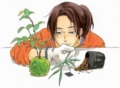 120208_kawachi_夏雪ランデブー