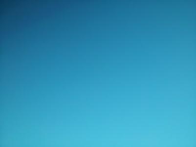 f:id:tokky1203:20120602212851j:image