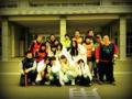 120423_麻里子様_集合写真
