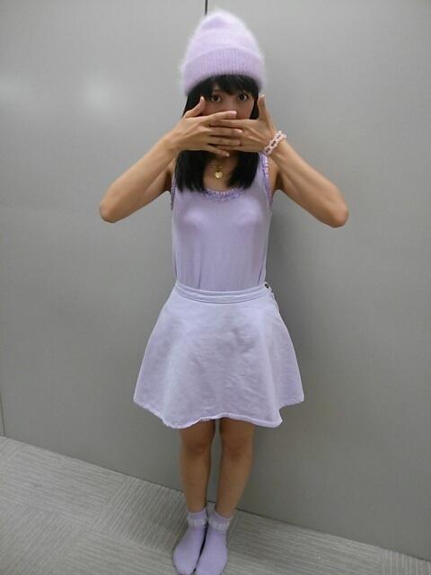 f:id:tokky1203:20121009194239j:image