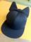 130406_リボン帽子