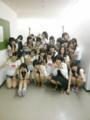 130617_梅G 東日本ツアー
