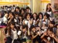 131210_あきすんGツインテール公演