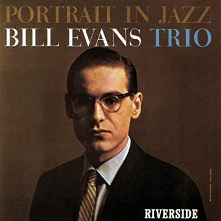 "<img src=""https://cdn-ak.f.st-hatena.com/images/fotolife/t/tokky909/20201027/20201027122847.jpg"" alt=""portrait in jazz""width=""40%"" height=""40%"">"