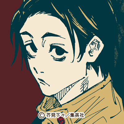 f:id:tokkyu_kabocha:20201218234257p:plain
