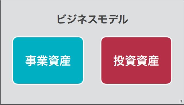 f:id:toko926:20160623164713p:plain