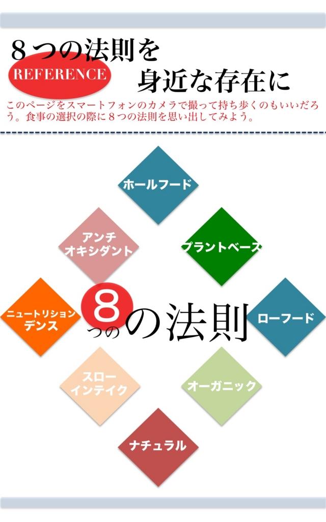 f:id:toko926:20161022011237j:plain