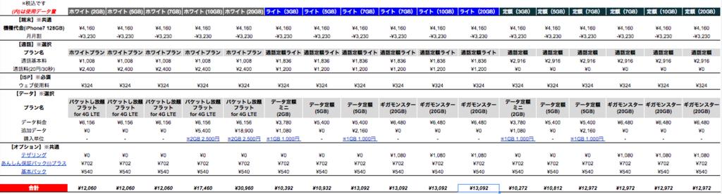 f:id:toko926:20161031131030p:plain