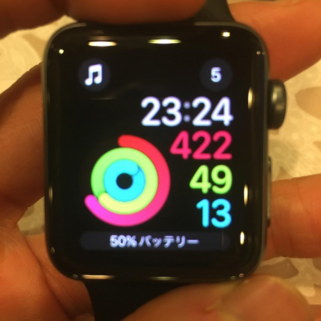 f:id:toko926:20161105233454j:plain