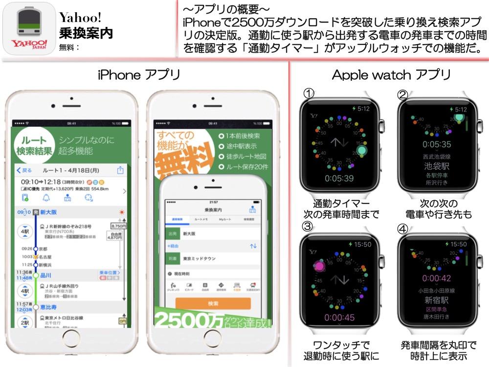 f:id:toko926:20161126210048j:plain