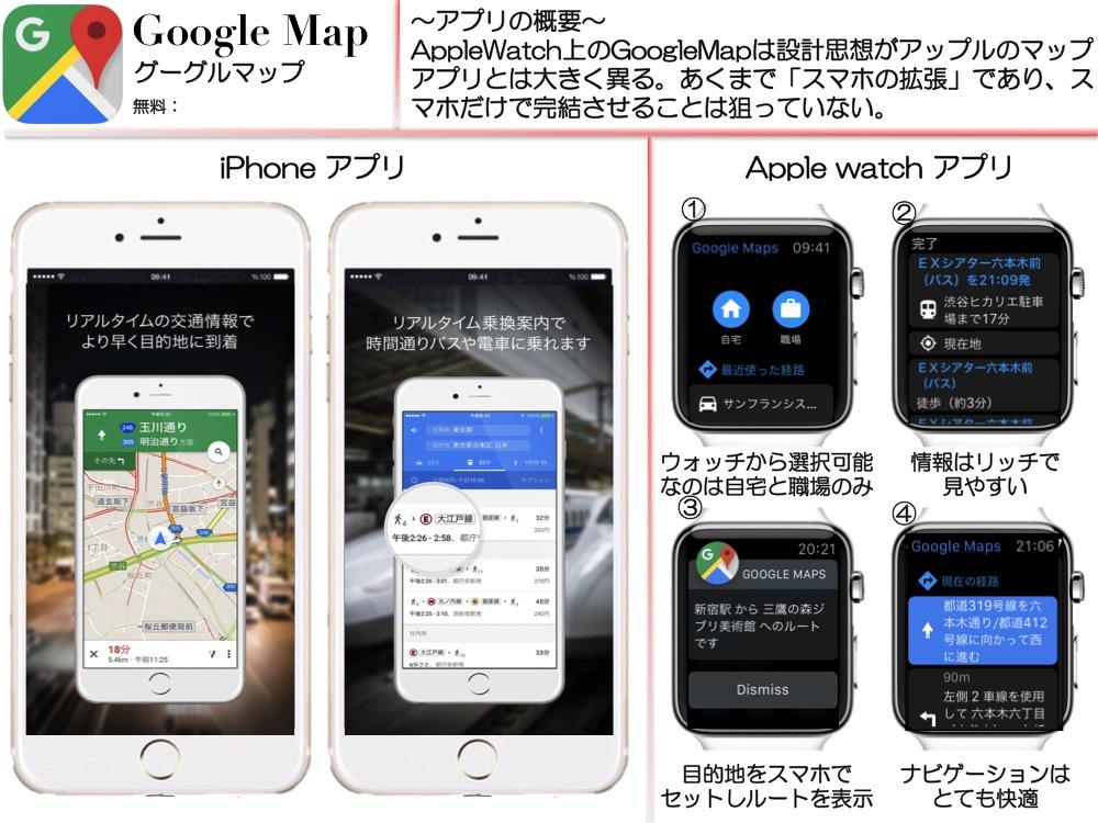 f:id:toko926:20161126210709j:plain