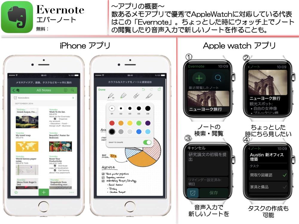 f:id:toko926:20161126213546j:plain