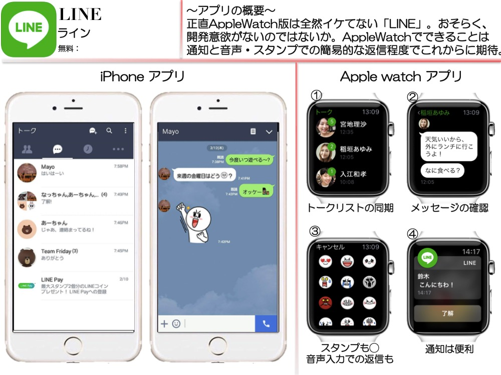 f:id:toko926:20161126214145j:plain