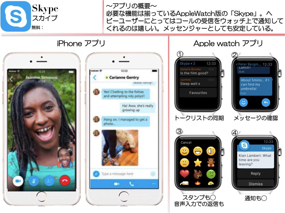 f:id:toko926:20161126214311j:plain