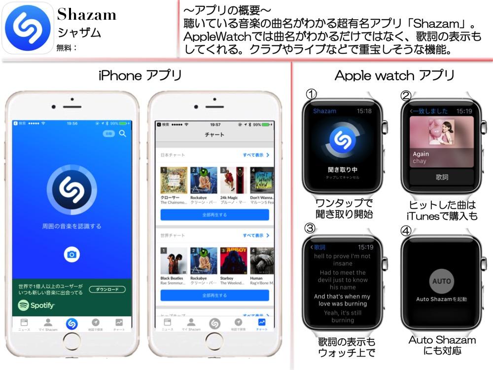 f:id:toko926:20161126215402j:plain