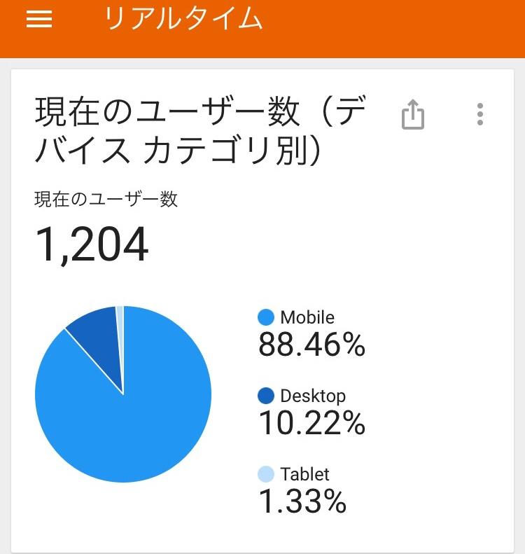 f:id:toko926:20161129152314j:plain