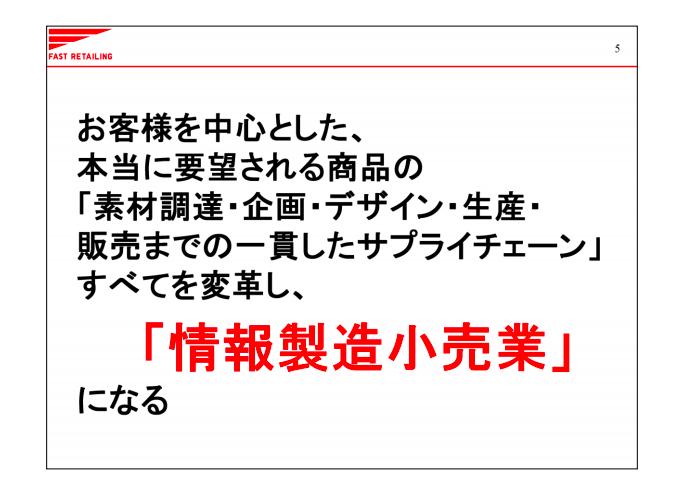 f:id:toko926:20161201202726p:plain