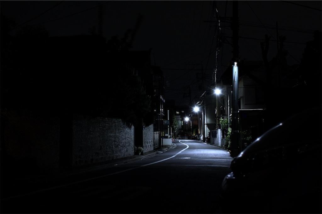 f:id:toko_iy:20210410144017j:image
