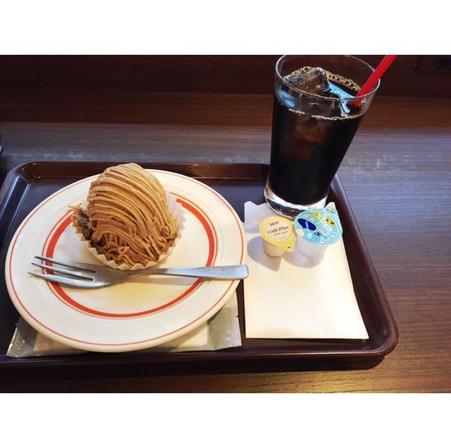 f:id:toko_toko_aruku:20160827082617j:plain