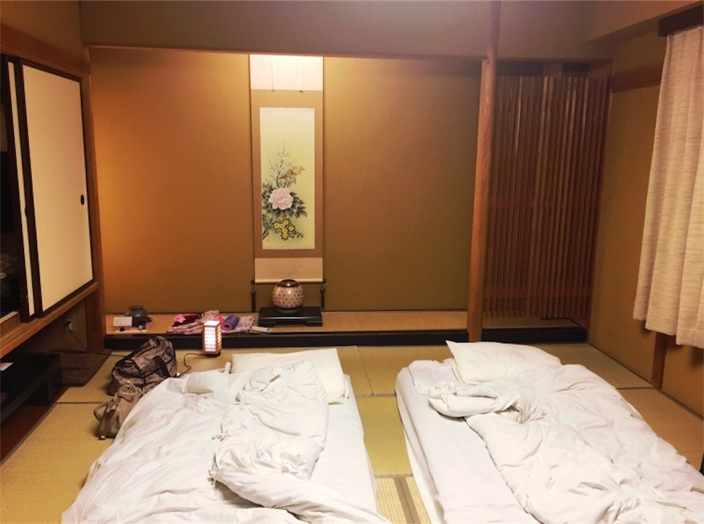 f:id:toko_toko_aruku:20160926150842j:image