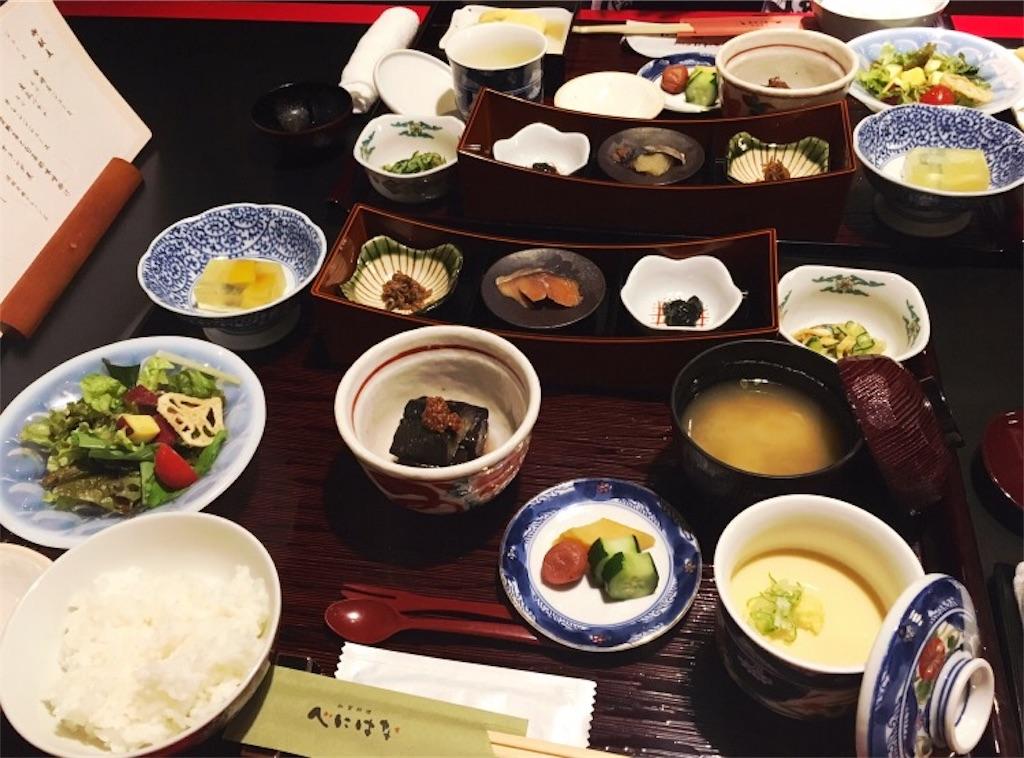 f:id:toko_toko_aruku:20160926160402j:image