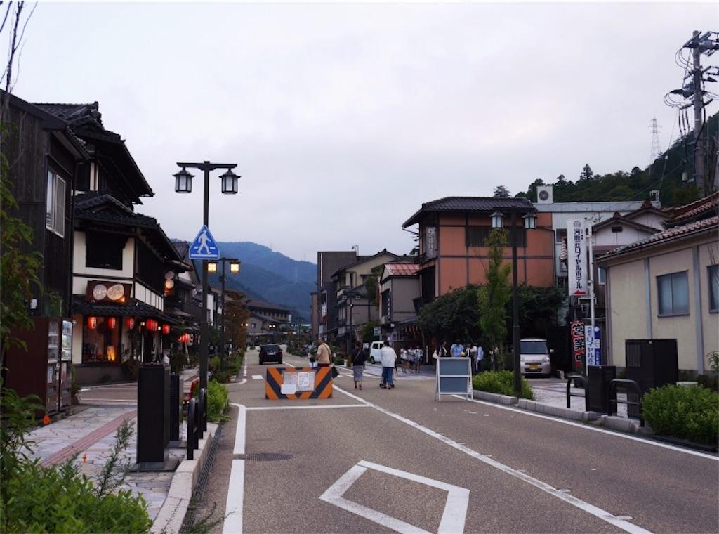 f:id:toko_toko_aruku:20161013214029j:image