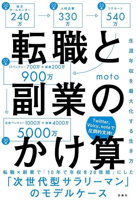 f:id:tokochan0514:20200626144717j:plain