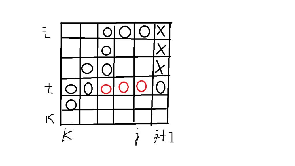 f:id:tokoharu-sakura:20170410230417p:plain