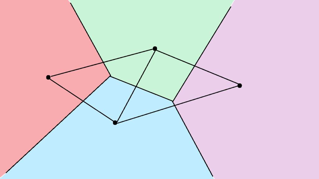 f:id:tokoharu-sakura:20180401021903p:plain