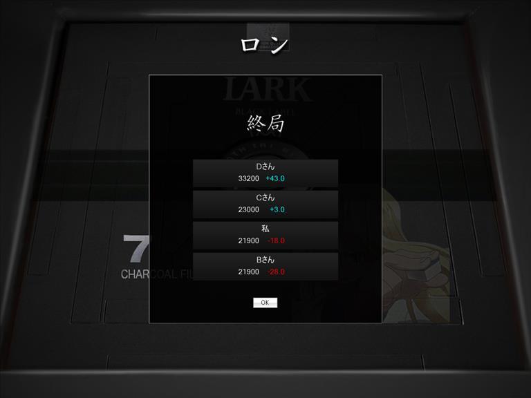 f:id:tokoknee:20180101155847j:plain