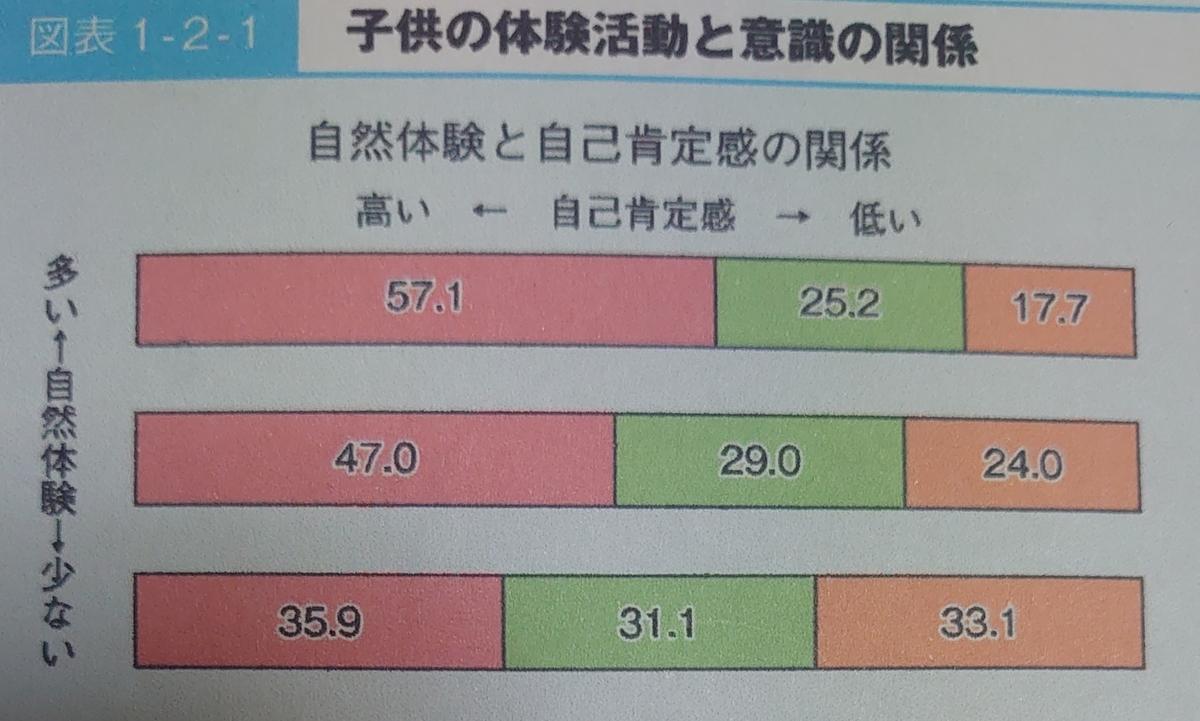 f:id:tokomi:20210302115206j:plain