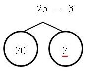f:id:tokomi:20210513144101j:plain