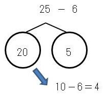 f:id:tokomi:20210513144112j:plain